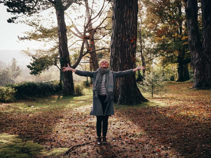 Getting ready for autumn: A freelancer's guide