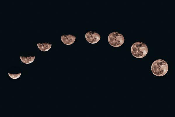 Harvest moon mood impact